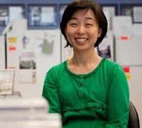 Dr. So-Youn Kim
