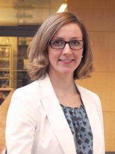 Dr. Anniina Färkkilä